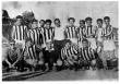 Formazione del Tursi del 1956