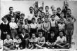 Una classe delle scuole elementari (da Antonio Cantarella)