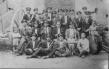 Banda musicale 1925 (arch. Antonio Popia)