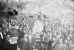 Festa di Anglona 1937 (arch. Mario Bruno)