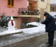 Tursi ricoperta di neve 7