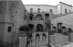 Palazzo dei Poeti