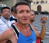 Pino Francolino