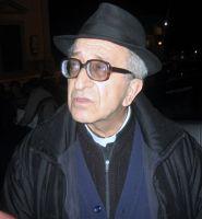 Don Aldo Viviano