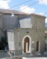 rabatana6_20061122_2078932069.jpg