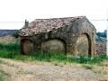 territorio12_20061122_1525806326.jpg