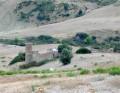 territorio23_20061122_1017474928.jpg